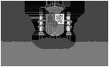 Casa de España - Lisboa