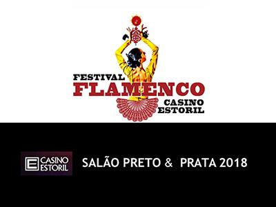 """Espectáculo """"Sombras"""" con la Embajadora del Baile Flamenco SARA BARAS"""