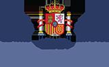 Casa Espanha