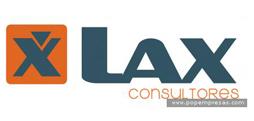 LAX Consultores