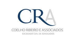 Coelho Ribeiro & Associados - Sociedade Civil de Advogados